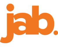 Jab Designs Logo
