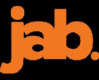 Jab Designs Logo